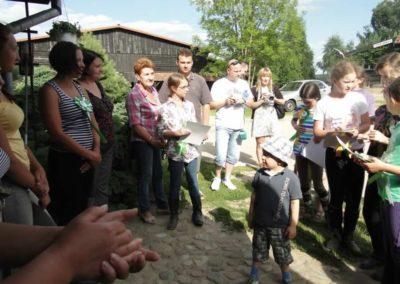 oboz-konie-2013-7-0108
