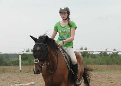 oboz-konie-2014-1-0005