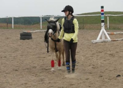 oboz-konie-2014-1-0006