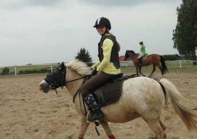 oboz-konie-2014-1-0053