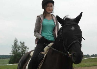 oboz-konie-2014-1-0056