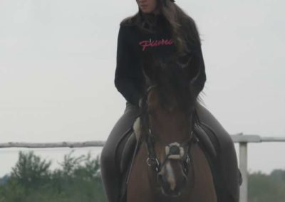 oboz-konie-2014-1-0126