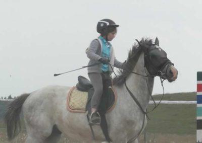oboz-konie-2014-1-0155