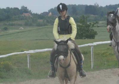 oboz-konie-2014-1-0156