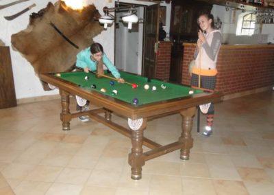 oboz-konie-2014-2-0003