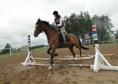 oboz-konie-2014-2-0031