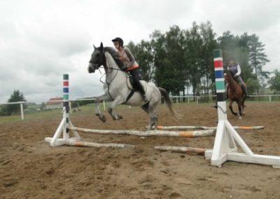 oboz-konie-2014-2-0034