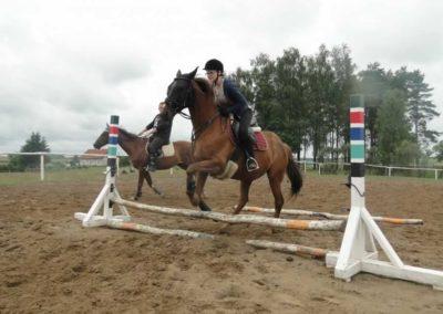oboz-konie-2014-2-0036