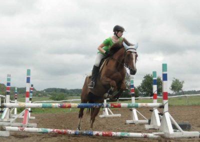 oboz-konie-2014-2-0047