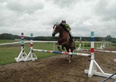 oboz-konie-2014-2-0049