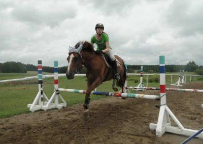 oboz-konie-2014-2-0050