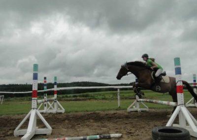 oboz-konie-2014-2-0052