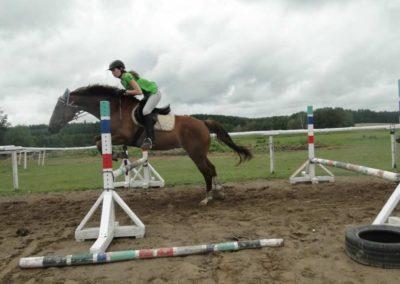 oboz-konie-2014-2-0055
