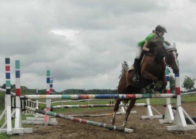 oboz-konie-2014-2-0056
