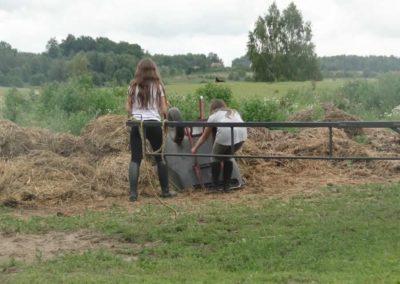oboz-konie-2014-2-0066