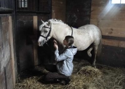 oboz-konie-2014-2-0073