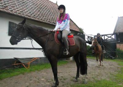 oboz-konie-2014-2-0078