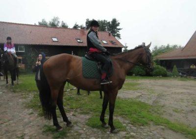 oboz-konie-2014-2-0081