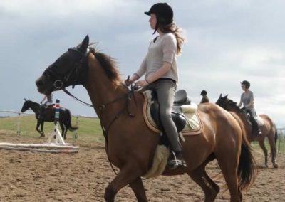 oboz-konie-2014-3-0075