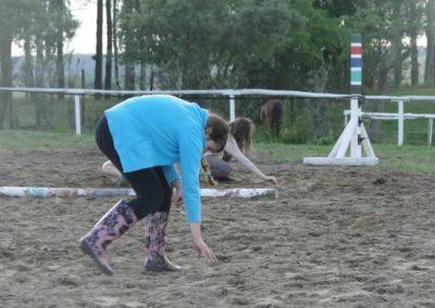 oboz-konie-2014-3-0131