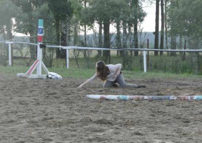 oboz-konie-2014-3-0133