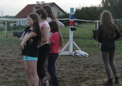oboz-konie-2014-3-0151
