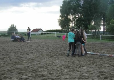oboz-konie-2014-3-0162