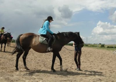 oboz-konie-2014-4-0025