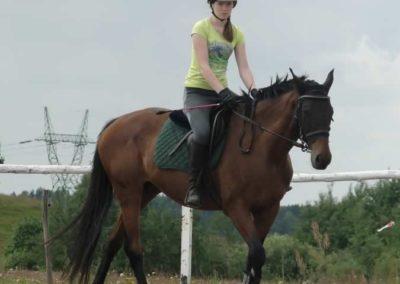 oboz-konie-2014-4-0028