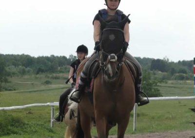 oboz-konie-2014-4-0030