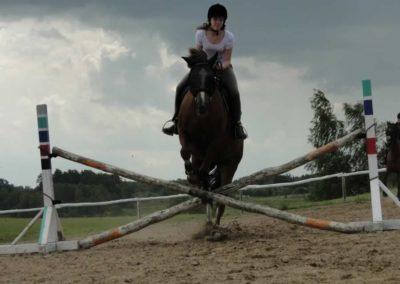 oboz-konie-2014-4-0038
