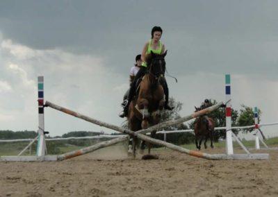 oboz-konie-2014-4-0039