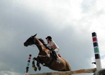 oboz-konie-2014-4-0047