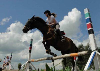 oboz-konie-2014-4-0048