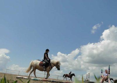 oboz-konie-2014-4-0049