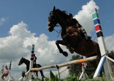 oboz-konie-2014-4-0050