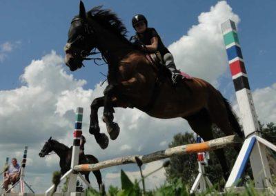 oboz-konie-2014-4-0051