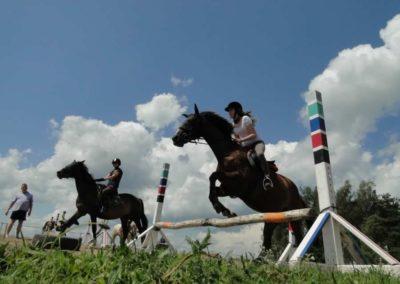 oboz-konie-2014-4-0052