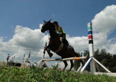 oboz-konie-2014-4-0053