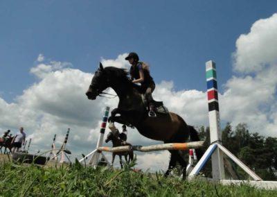 oboz-konie-2014-4-0054
