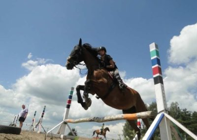 oboz-konie-2014-4-0055