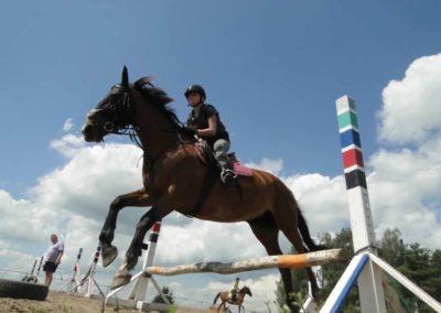 oboz-konie-2014-4-0056