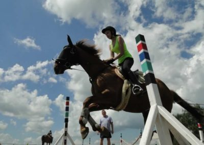oboz-konie-2014-4-0067