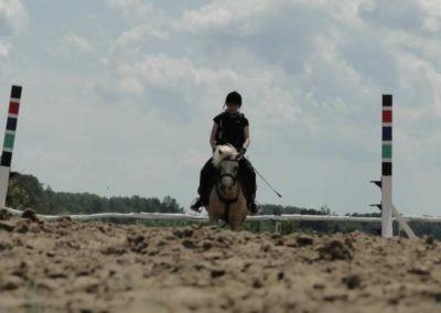 oboz-konie-2014-4-0069