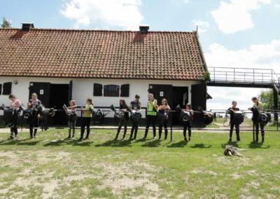 oboz-konie-2014-4-0070