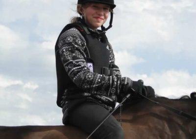 oboz-konie-2014-4-0102