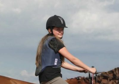 oboz-konie-2014-4-0105