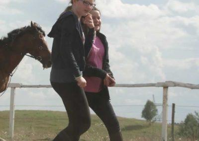 oboz-konie-2014-4-0106