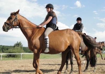 oboz-konie-2014-4-0115