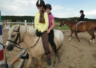 oboz-konie-2014-4-0122